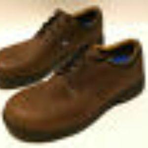 Men's Timberland PRO® Branston ESD Oxford Alloy